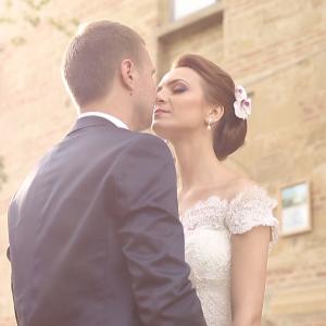 Roxana & Iulian